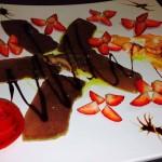 ristorante da paolo v.le elmas 63 cagliari